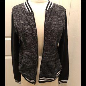 Juniors SO Jacket Size Medium